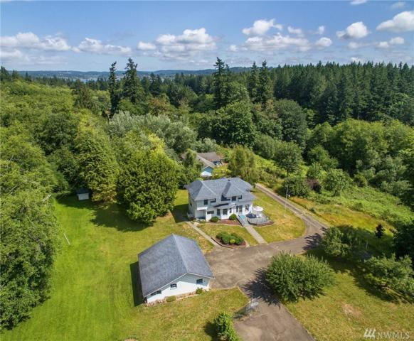 52 NW State Hwy 308, Poulsbo, WA 98370 (#1469109) :: Platinum Real Estate Partners