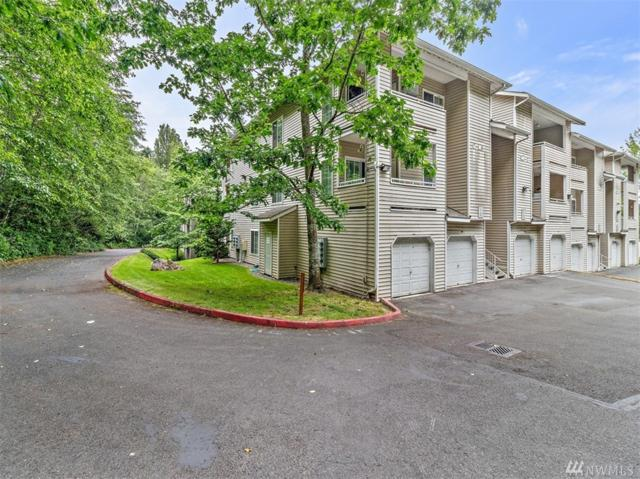801 Rainier Ave N G234, Renton, WA 98057 (#1469121) :: Hauer Home Team