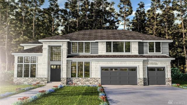 11118 214th Place Se (Lot 26), Snohomish, WA 98296 (#1469139) :: Record Real Estate