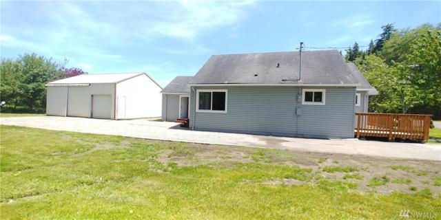 273 Endresen, Hoquiam, WA 98550 (#1469151) :: Platinum Real Estate Partners