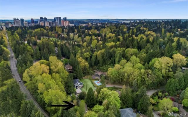 11034 NE 26th Place, Bellevue, WA 98004 (#1469157) :: Real Estate Solutions Group