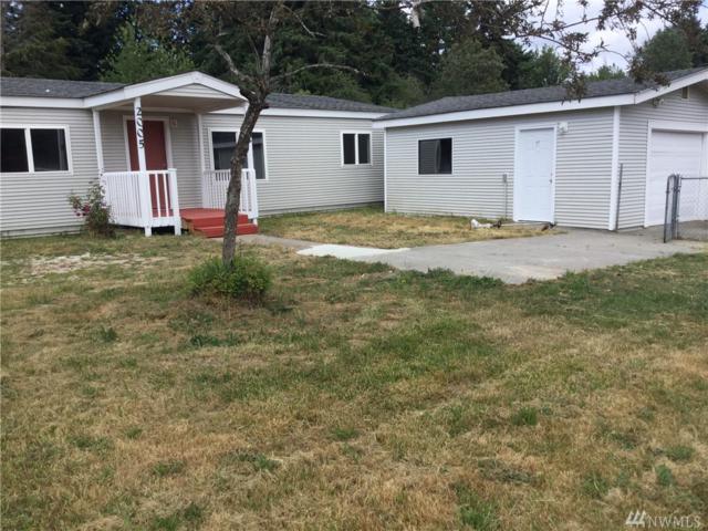 2005 77th St Ct E, Tacoma, WA 98404 (#1469166) :: Platinum Real Estate Partners