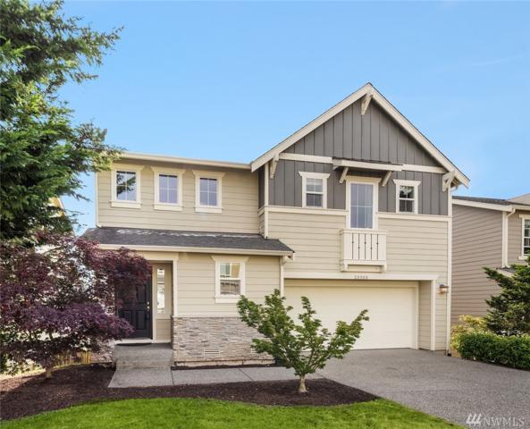 20908 13th Ave W, Lynnwood, WA 98036 (#1469170) :: Platinum Real Estate Partners