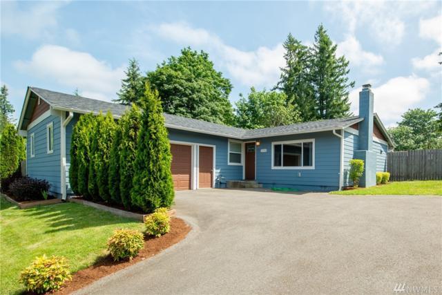 19300 142nd Place SE, Renton, WA 98058 (#1469177) :: Better Properties Lacey