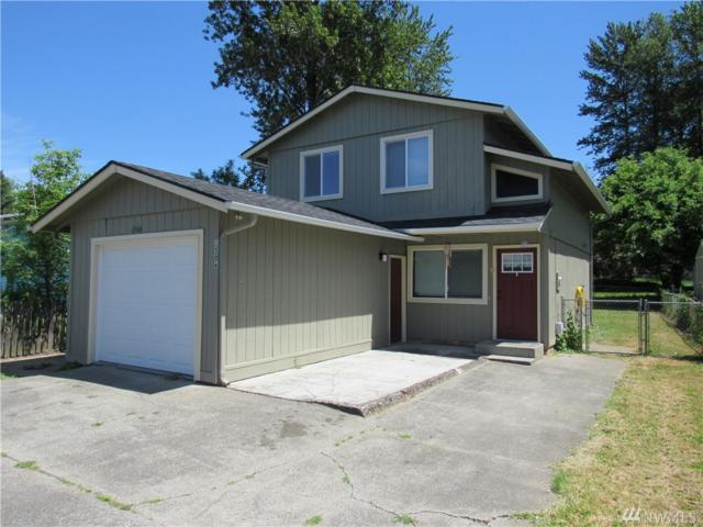 1506 Bowmont Ave, Kelso, WA 98626 (#1469179) :: Kimberly Gartland Group