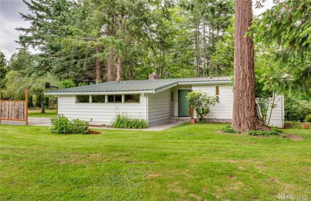 3876 Griffith Ave, Bellingham, WA 98225 (#1469205) :: Platinum Real Estate Partners
