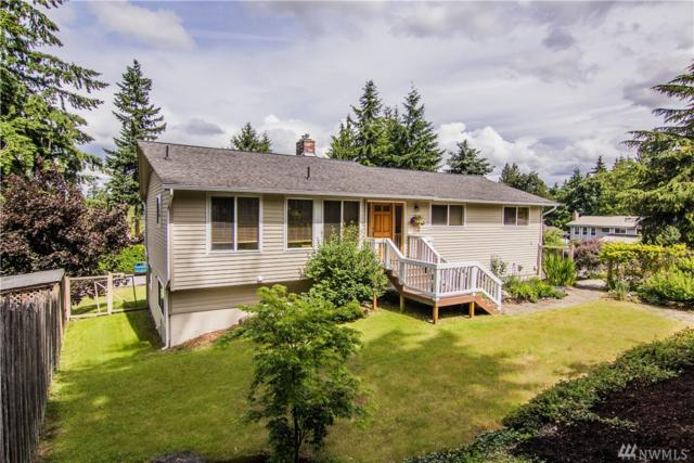 3409 Glacier Peak Ave, Everett, WA 98208 (#1469210) :: Platinum Real Estate Partners