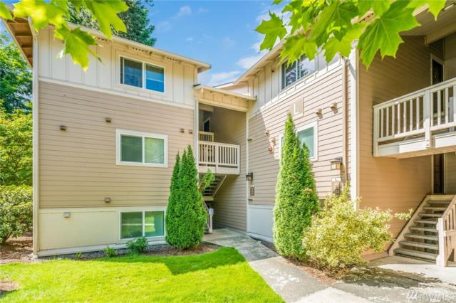14206 NE 181st Place L102, Woodinville, WA 98072 (#1469241) :: The Kendra Todd Group at Keller Williams