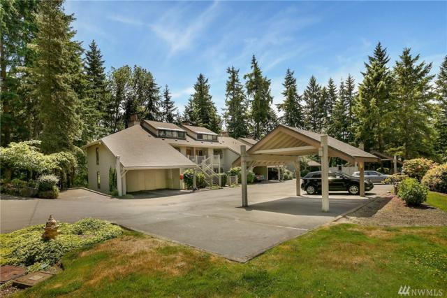 3905 108th Ave NE B102, Bellevue, WA 98004 (#1469265) :: Real Estate Solutions Group