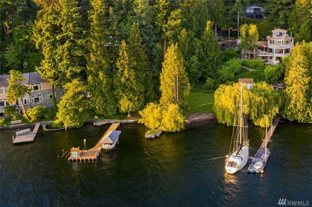 11645 Holmes Point Dr NE, Kirkland, WA 98034 (#1469275) :: Real Estate Solutions Group