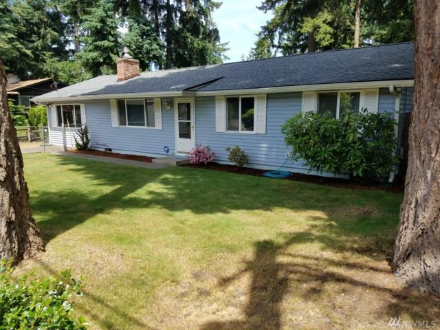 1637 106th St S, Tacoma, WA 98444 (#1469278) :: Platinum Real Estate Partners