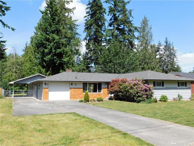 7804 57th Dr NE, Marysville, WA 98270 (#1469282) :: Record Real Estate