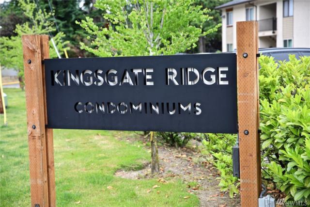 12611 NE 145th Place H90, Kirkland, WA 98034 (#1469286) :: Better Properties Lacey