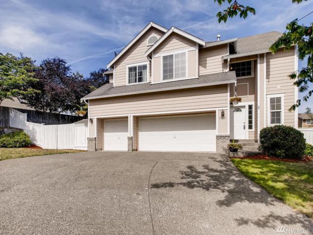 37802 35th Wy S, Auburn, WA 98001 (#1469321) :: Platinum Real Estate Partners