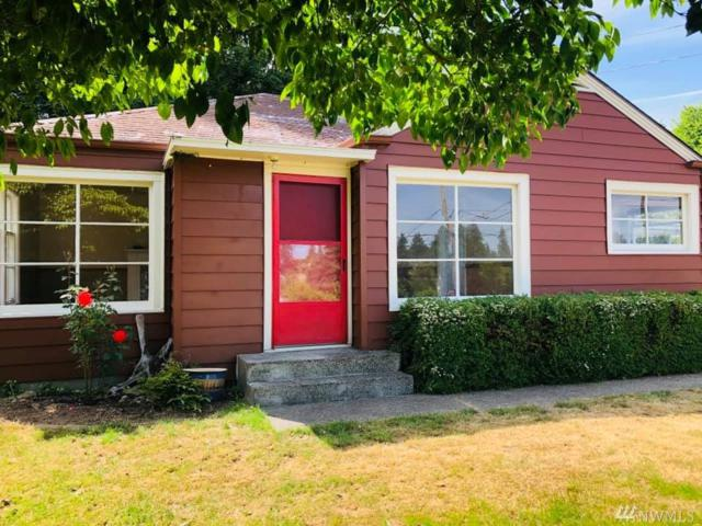 1103 Evans Ave W, Bremerton, WA 98312 (#1469327) :: Kimberly Gartland Group