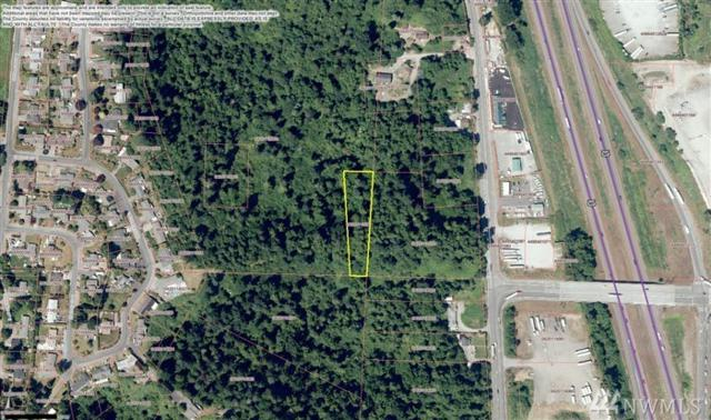 0 West Valley Hwy E, Edgewood, WA 98372 (#1469338) :: TRI STAR Team | RE/MAX NW