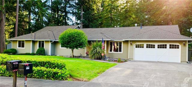 8726 Oxford Dr SE, Lacey, WA 98503 (#1469347) :: Keller Williams Realty