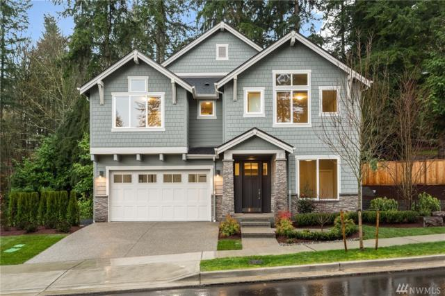 11583 174th Ave NE, Redmond, WA 98052 (#1469355) :: Real Estate Solutions Group