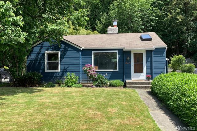 3604 SE 5th St, Renton, WA 98058 (#1469356) :: Record Real Estate