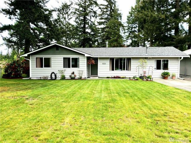 510 Centre St N, Rainier, WA 98576 (#1469359) :: Platinum Real Estate Partners