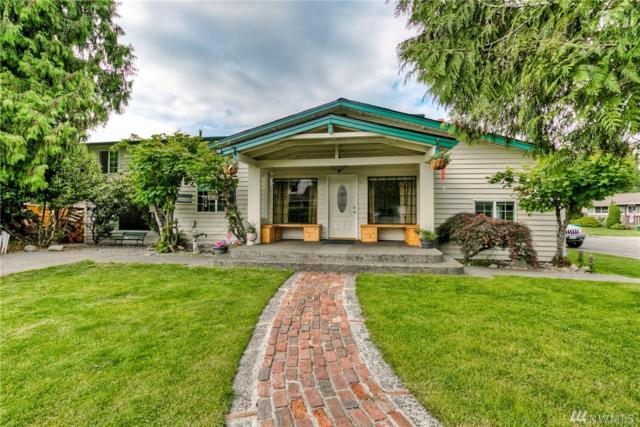 1305 37th St SE, Auburn, WA 98002 (#1469364) :: Record Real Estate