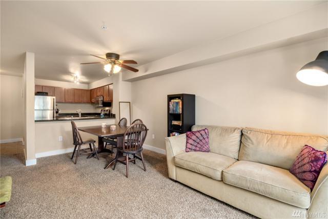 16409 Currie Rd SE A206, Monroe, WA 98272 (#1469372) :: Kimberly Gartland Group