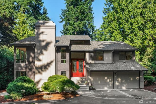 2220 76th Ave SE, Mercer Island, WA 98040 (#1469377) :: Platinum Real Estate Partners
