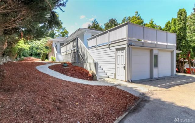 12213 12TH Ave S, Seattle, WA 98168 (#1469400) :: Platinum Real Estate Partners