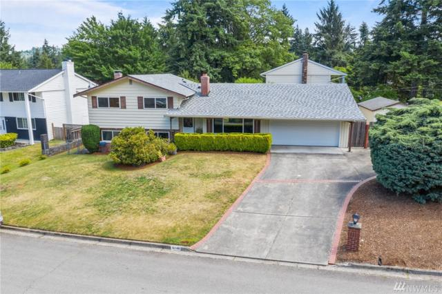 6248 121st Ave SE, Bellevue, WA 98006 (#1469406) :: Keller Williams Western Realty