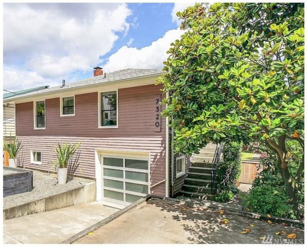 7320 7th Ave SW, Seattle, WA 98106 (#1469410) :: The Kendra Todd Group at Keller Williams