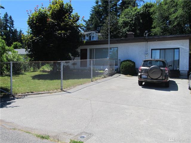 5121 NW Chico Beach Dr, Bremerton, WA 98312 (#1469413) :: Kimberly Gartland Group