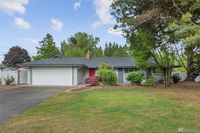 2303 Pine Tree Dr SE, Port Orchard, WA 98366 (#1469420) :: Record Real Estate