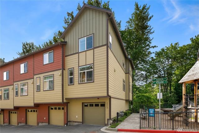 2209 NW Moraine Place, Issaquah, WA 98027 (#1469433) :: Ben Kinney Real Estate Team