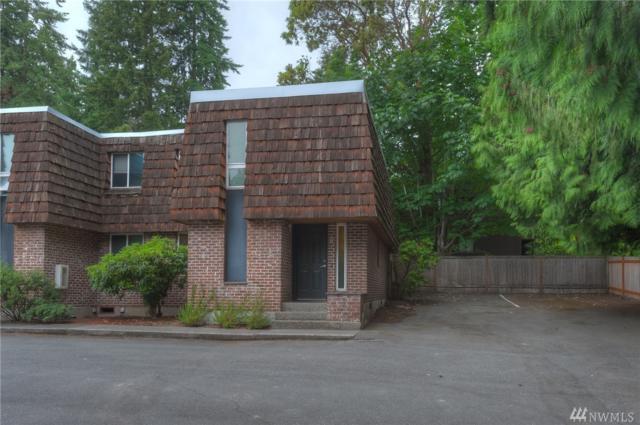 9025 236th St SW #9, Edmonds, WA 98026 (#1469439) :: McAuley Homes