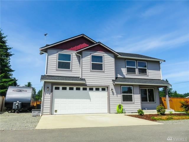 1401 Park Ave E, Tenino, WA 98589 (#1469443) :: Record Real Estate