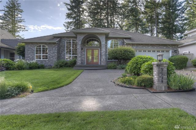 3519 Barklay Rd NE, Lacey, WA 98516 (#1469450) :: Record Real Estate
