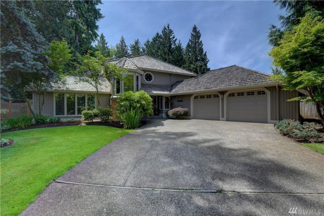 20313 NE 38th St, Sammamish, WA 98074 (#1469455) :: Record Real Estate