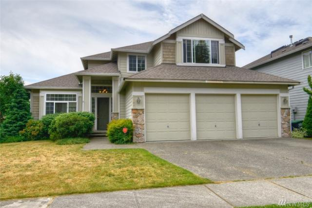 3207 Lady Fern Lp NW, Olympia, WA 98502 (#1469461) :: Platinum Real Estate Partners