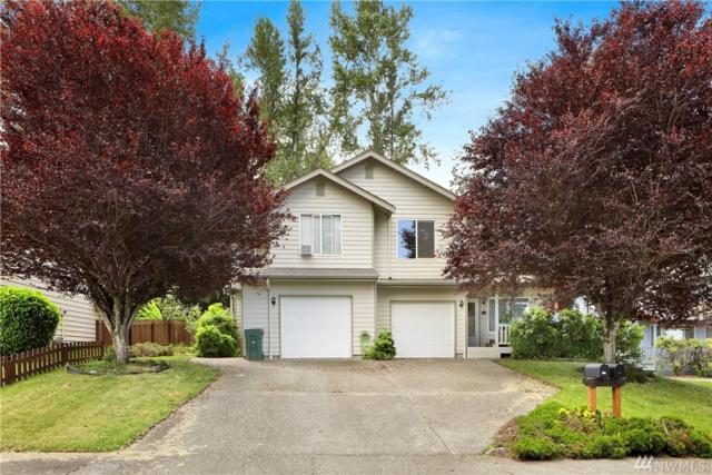 2612 Kentucky St, Bellingham, WA 98229 (#1469475) :: Record Real Estate