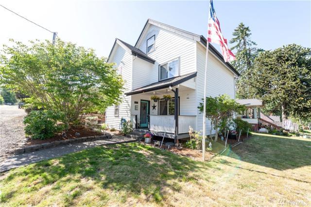 425 S 10th St, Shelton, WA 98584 (#1469478) :: Alchemy Real Estate