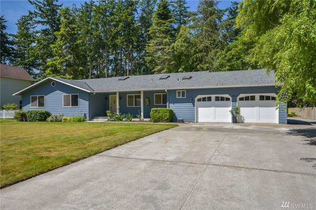 1811 Brigantine Ct, Oak Harbor, WA 98277 (#1469506) :: Ben Kinney Real Estate Team