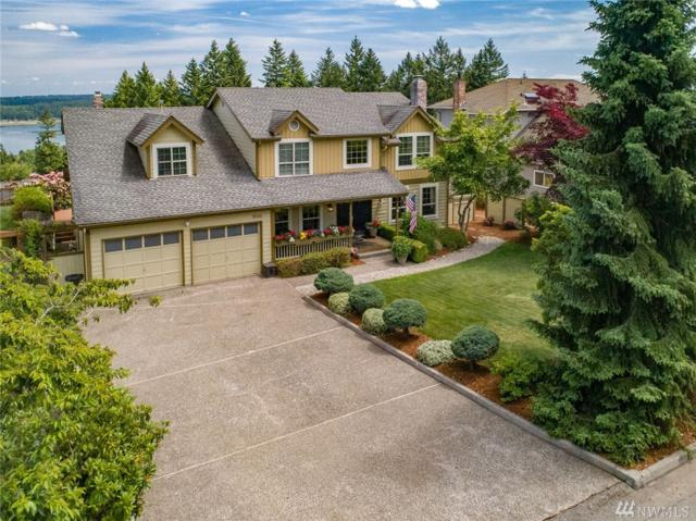 8066 Daniel Place NE, Silverdale, WA 98383 (#1469535) :: NW Home Experts