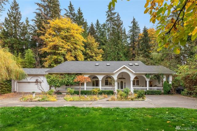24111 85th Ave SE, Woodinville, WA 98072 (#1469545) :: Keller Williams Realty Greater Seattle