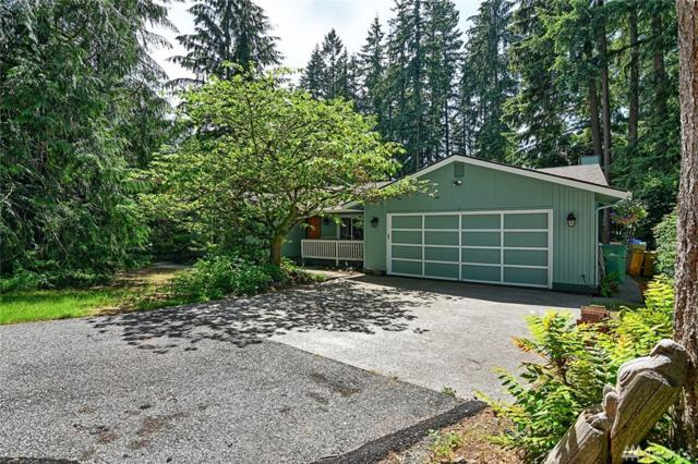 25618 Mountain Dr, Arlington, WA 98223 (#1469550) :: Real Estate Solutions Group