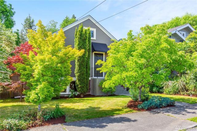 5223 S Dawson St, Seattle, WA 98118 (#1469566) :: Better Properties Lacey