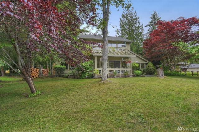 270 Cameron Dr, Port Ludlow, WA 98365 (#1469592) :: Keller Williams Western Realty