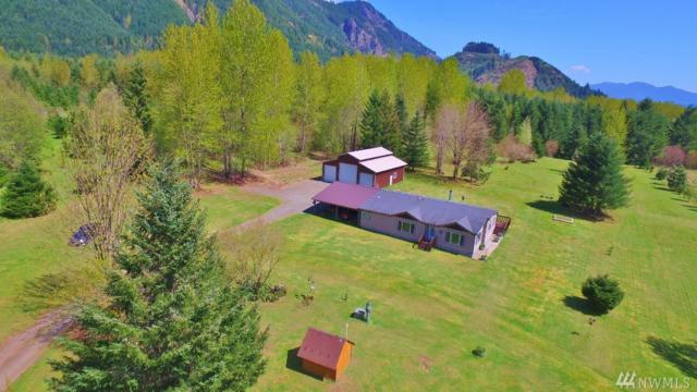 132 Hidden Hills Rd, Glenoma, WA 98336 (#1469597) :: Northern Key Team