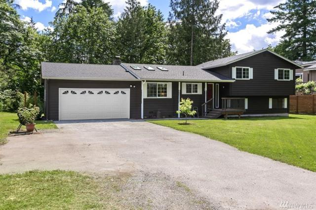 24512 Old Owen Rd, Monroe, WA 98272 (#1469598) :: Northern Key Team