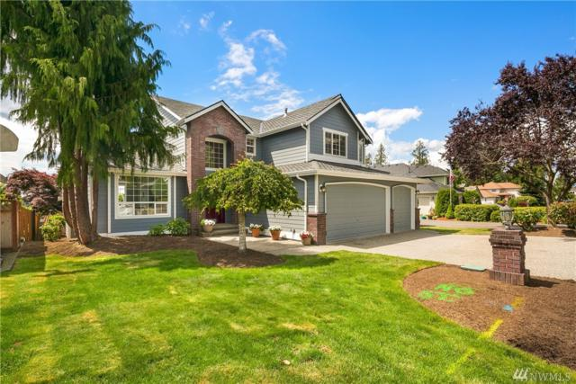 17908 W Country Club Dr, Arlington, WA 98223 (#1469608) :: Beach & Blvd Real Estate Group