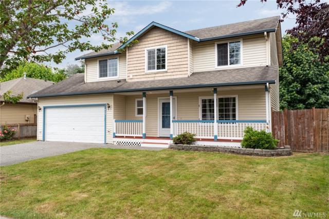 415 Rohrer Lp, Sedro Woolley, WA 98284 (#1469632) :: Record Real Estate